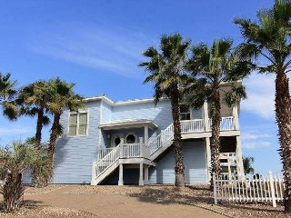 192 Five Dove Circle, Port Aransas