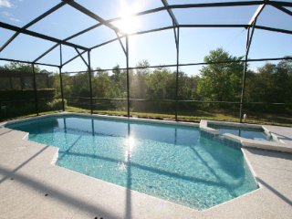 Windsor Palms Resort/LT222