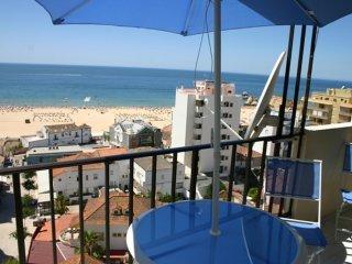 1 Bedroom Apartament - Praia da Rocha - Portimão, Portimao