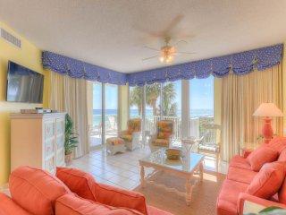 Crescent Condominiums 203, Miramar Beach