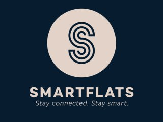 Smartflats St-Gangulphe 201 - 1Bed - City Center