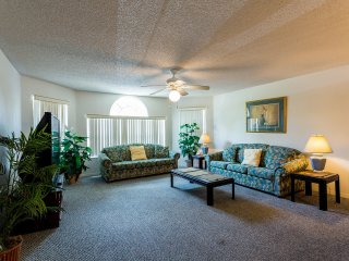 DISNEY WORLD  SWEETWATER CLUB  CONDOMINIUM, Kissimmee