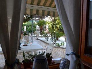 Salento.Castro marina Puglia
