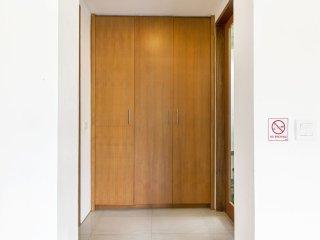 Villa Neil - 3 Bedrooms - Seminyak