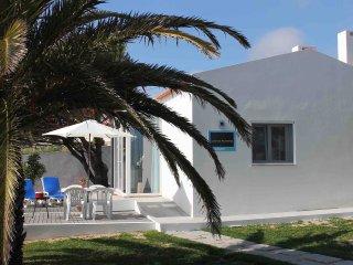 Rental - Near Sea - T2 - Areia Branca - Peniche, Lourinha