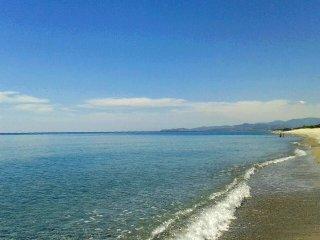 Vacanza Natura, fra mare, montagna, storia e cultura