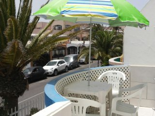 1 bedroom apartment, Corralejo