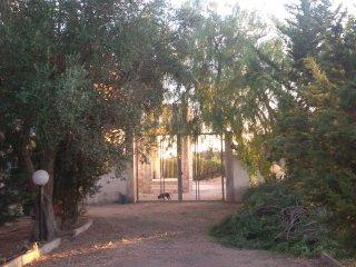 Casa Alisia Salento