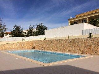 V4 Pool Villa, Ferragudo