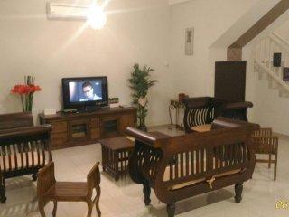 Malacca KSB Homestay, Malaysia 马六甲寄宿家园, Melaka