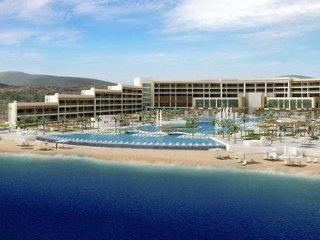 Grand Mayan Los Cabos Resort - Studio, Cabo San Lucas