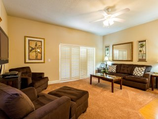 Premium Rental in Regal Palms, Davenport
