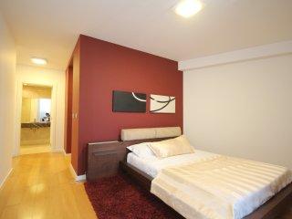 Torres Apartment, Funchal