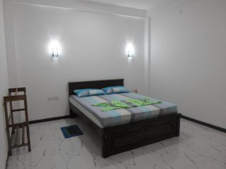 Wick's Villa (comfortable rooms)