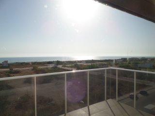 Apartamento con vistas al mar, Oliva