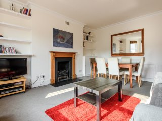 Stunning 3 bed 2 bath central London, Londres