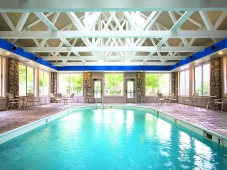 2 Bedroom Deluxe - Wyndham Branson at the Meadows