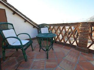 Cerca de Granada, la costa, Alpujarras,Sierra-Wifi