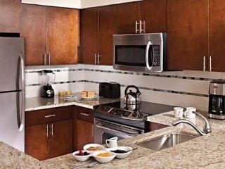 2br Gorgeous Marriott Desert Springs Villas II, Palm Desert