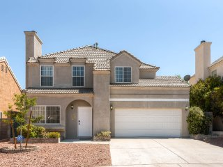Gorgeous Home With Easy Access To Everything!, Las Vegas