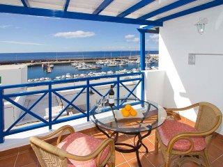 Apartment LVC234034, Puerto del Carmen