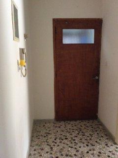 door bell intercom
