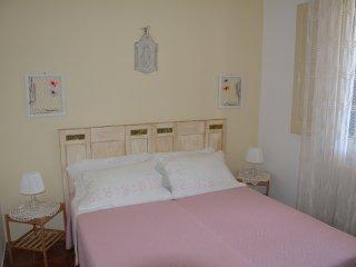 """""""Villa Bruni""""... 'Bedrooms' da sogno con piscina, Monopoli"""