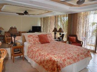 Mahana Resort #612, Lahaina