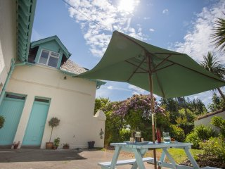 Arnhall Cottage, Self Catering - Isle of Arran
