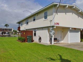 Buena Vista ~ RA76281, Galveston