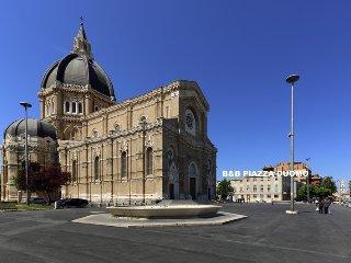 B&B Piazza Duomo, Cerignola