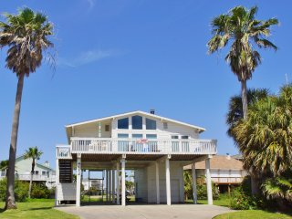 Ebbtide ~ RA53835, Galveston