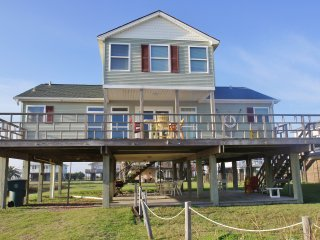 Sea Loft ~ RA66920, Galveston