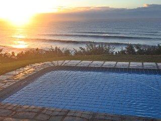 Ocean View Family Beach House