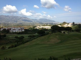 La Cala Golf & Spa Resort, Mijas