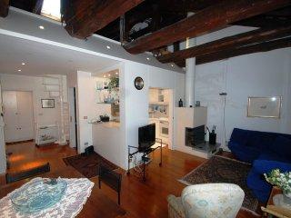 2 bedroom Apartment in Venezia, Venice, Veneto, Italy : ref 2135428