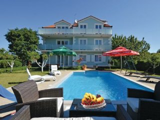 8 bedroom Villa in Split-Dicmo, Split, Croatia : ref 2219737, Dugopolje