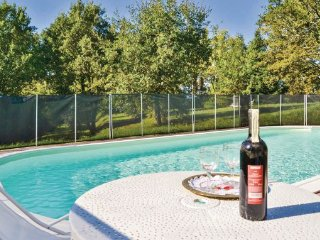 6 bedroom Villa in Aulla - Lunigiana, Lucca And Surroundings, Italy : ref 2222512, Monti