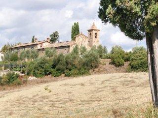 4 bedroom Villa in Paganico, Grosseto And Surroundings, Italy : ref 2222554