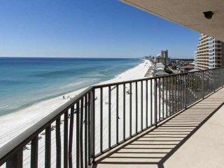 1015 Summerhouse, Panama City Beach
