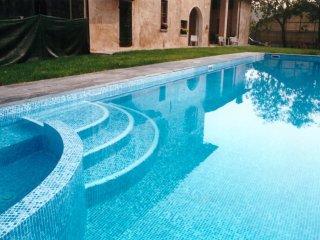'casale victoria' vacanze in campagna relax a 5 minuti da desenzano