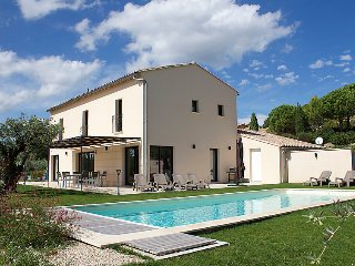4 bedroom Villa in Bédoin, Provence, France : ref 2253430, Bedoin