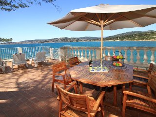 Apartment in Sanary Sur Mer, Provence, France, Sanary-sur-Mer