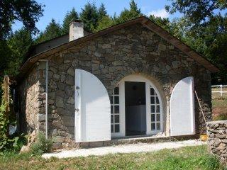 gîtes de Belbèze, La Salvetat-sur-Agout