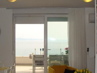 Beach Apartment Klara, Split