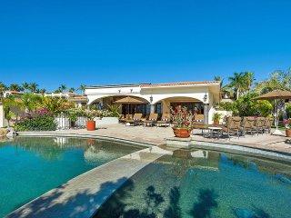 Casa de Cortes, Sleeps 12, San Jose del Cabo