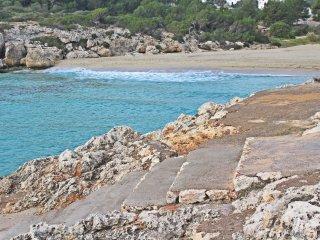 Estudio 202 Calas de Mallorca, Calas de Majorca