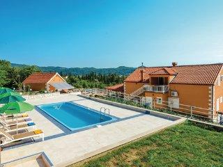 Villa in Dubrovnik-Pridvorje, Dubrovnik Riviera, Croatia, Ljuta
