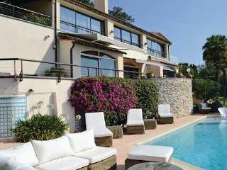 Apartment in Mandelieu, Alpes Maritimes, France, Mandelieu-la-Napoule