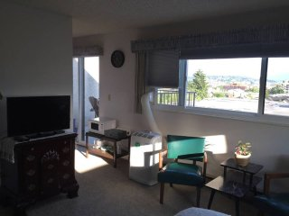 Furnished 1-Bedroom Apartment at 24th Ave NW & NW 62nd St Seattle